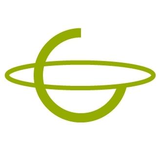 Aakkosto_logo_330x330_clean