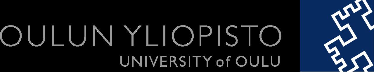 Oulun yliopisto kielentarkistus